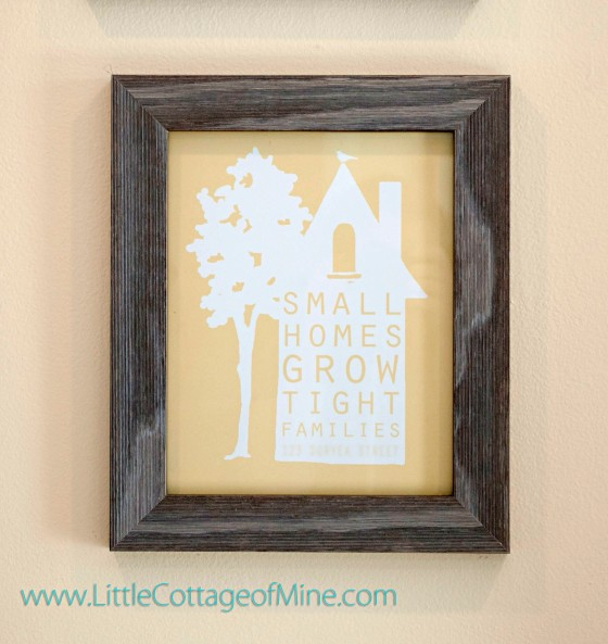 LittleHomeEtsyPrint