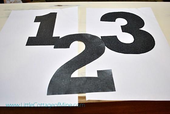 123 Dresser How To 5